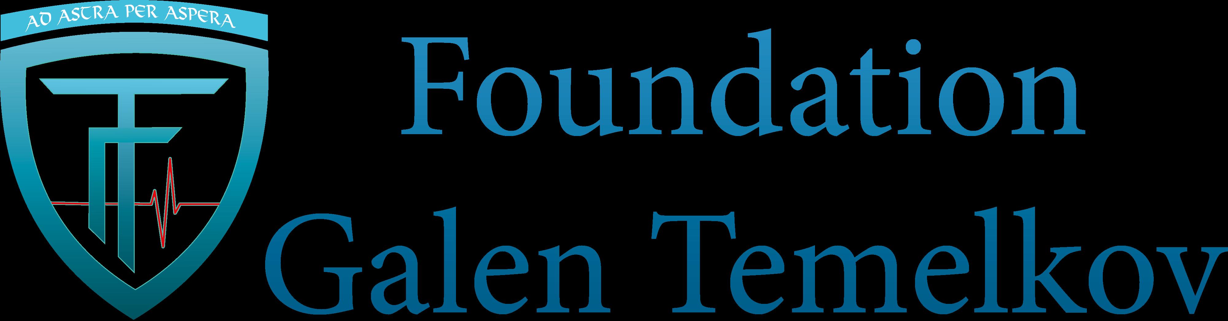 Foundation-Galen-Temelkov